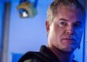 The Last Ship Season 5 Episode 8 Review: Honor