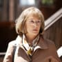 Mother-In-Law - Big Little Lies Season 2 Episode 3