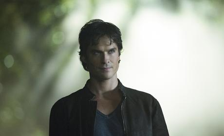 "The Vampire Diaries Photos from ""Hello Brother"""