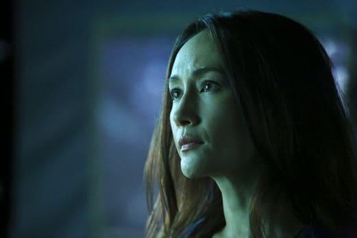What happened?! - Designated Survivor Season 1 Episode 1