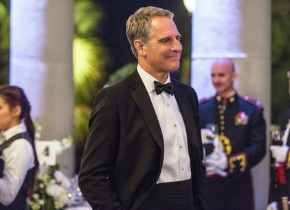 Watch NCIS: New Orleans Season 1 Episode 11 Online