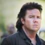 Josh McDermitt as Eugene Porter - The Walking Dead Season 5 Episode 5