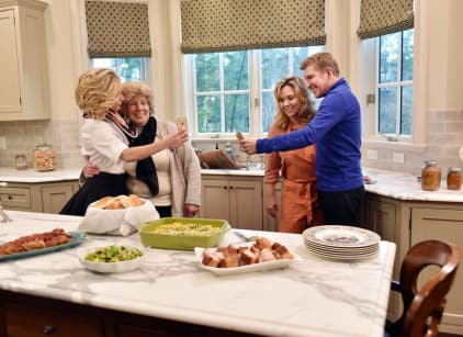 Watch Chrisley Knows Best Season 3 Episode 1 Online