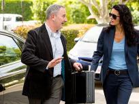 Rizzoli & Isles Season 6 Episode 7
