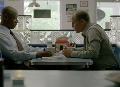 Watch True Detective Season 1 Episode 8 Online