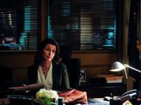 Blue Bloods Season 4 Episode 20