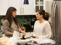 The Real Housewives of New Jersey Season 7 Episode 2