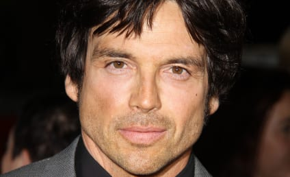 Jason Gedrick to Guest Star on Grimm