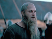 Vikings Season 4 Episode 15
