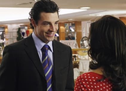 Watch Desperate Housewives Season 3 Episode 14 Online