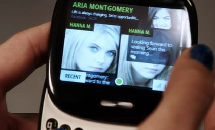 "Pretty Little Liars Poll: What Did You Think of ""To Kill a Mocking Girl?"""
