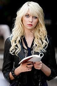Jenny Humphrey, Gossip Girl Season 4 Episode 6