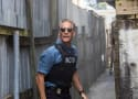 Watch NCIS: New Orleans Online: Season 4 Episode 9