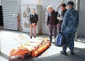 NCIS: Watch Season 12 Episode 5 Online