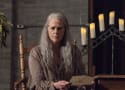 Watch The Walking Dead Online: Season 9 Episode 13