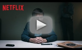 Breaking Bad Movie Gets Premiere Date at Netflix - Watch Teaser