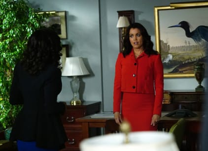 Watch Scandal Season 5 Episode 17 Online