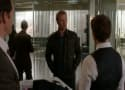Franklin & Bash: Watch Season 4 Episode 6 Online