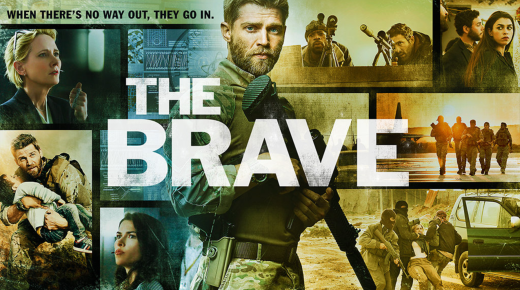the-brave-nbc.png
