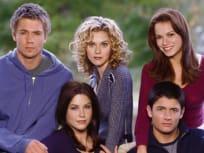 One Tree Hill Season 1 Episode 2