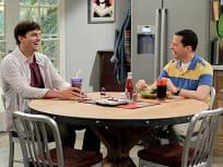 Two and a Half Men Season 10 Episode 2