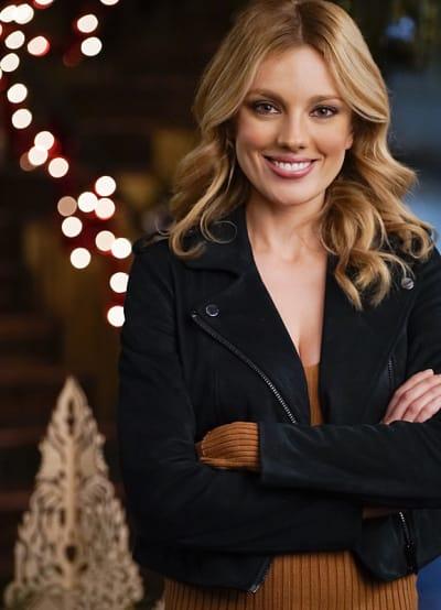 Guest agent - NCIS: Los Angeles Season 8 Episode 11