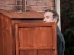 Spying On The Handyman - Last Man Standing