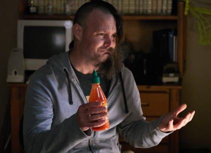 Watch The Last Man on Earth Season 2 Episode 18 Online