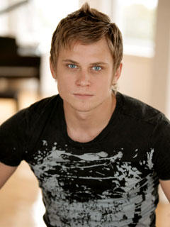 billy magnussen boardwalk empire