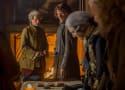 Outlander Season 2 Episode 11 Review: Vengeance is Mine