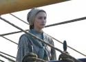 Alias Grace Season 1 Episode 1 Review: Part 1