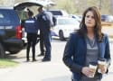 Rookie Blue: Watch Season 5 Episode 11 Online