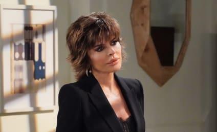 Days of Our Lives Beyond Salem: First Look and Premiere Date!