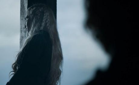 The Fall of a Targaryen - Game of Thrones Season 8 Episode 5