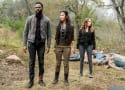 Cable Ratings: Fear The Walking Dead Tops Westworld