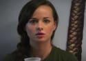 Awkward: Watch Season 4 Episode 8 Online