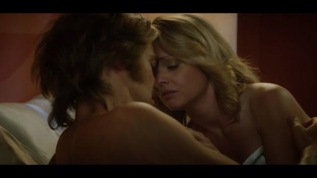 Wacky Sex Life - American Woman Season 1 Episode 2 - TV Fanatic