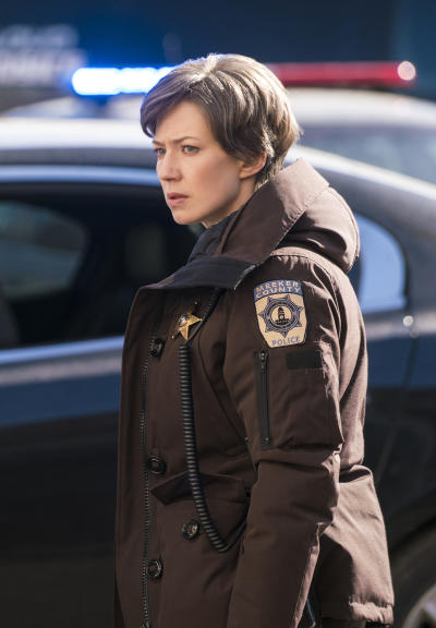 fargo season  episode  review   love tv fanatic