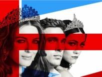 The Royals Season 4 Episode 1