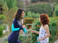 Girlfriends' Guide to Divorce Season 3 Episode 4