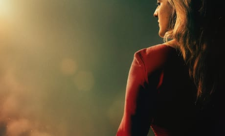 The Handmaid's Tale: New Season 2 Teaser and Key Art Released!