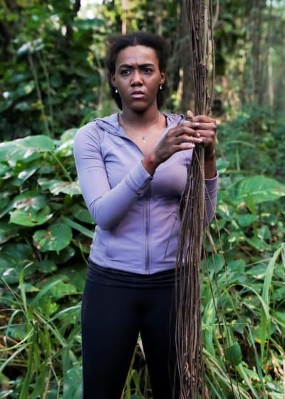 Bungle in the Jungle - Hawaii Five-0 Season 10 Episode 15