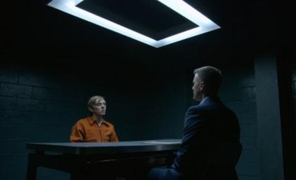 Absentia Season 2 Episode 5 Review: Bolo