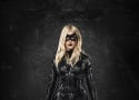 Arrow: Watch Season 3 Episode 10 Online