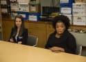 Community: Watch Season 5 Episode 6 Online