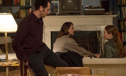 The Americans Season 5 Episode 3 Review: The Midges
