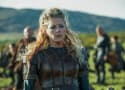 Watch Vikings Online: Season 5 Episode 1