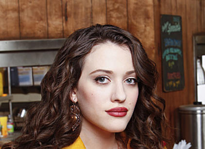 Watch 2 Broke Girls Season 1 Episode 16 Online
