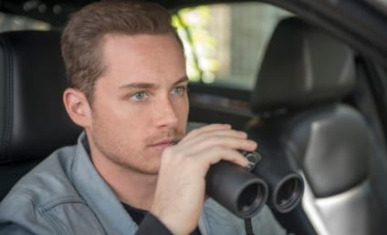 Chicago PD Review: Conflict Resolution