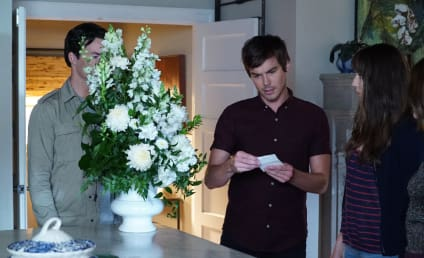 Watch Pretty Little Liars Online: Season 7 Episode 2